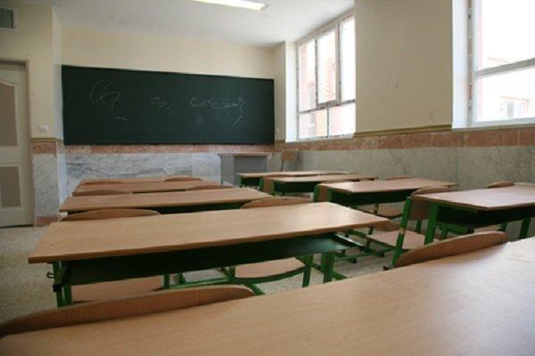 تعطیلی مدارس خوزستان تا آخر هفته آینده به دلیل جلوگیری و مقابله با ویروس کرونا
