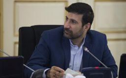 طرح استفساریه تعیین تکلیف استخدام معلمین حق التدریسی توسط شورای نگهبان تایید نشد