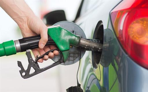 مقررات جدید در پمپ بنزین ها برای جلوگیری و مقابله با ویروس کرونا